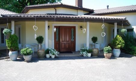 Sale weselne - Willa Pod Starym Dębem - 59e4b3a2ca854dsc_0456.jpg - SalaDlaCiebie.pl