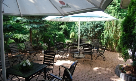 Sale weselne - Willa Pod Starym Dębem - 59e4b3a9471d2dsc_0465.jpg - SalaDlaCiebie.pl