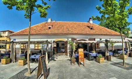 Sale weselne - Kuźnia Kulturalna - 575694200caf6nowa_kuznia_front_1.jpg - SalaDlaCiebie.pl