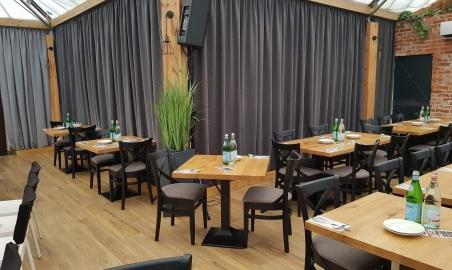 Sale weselne - Kuźnia Kulturalna - 5b1f8d91db222img_1722.jpeg - www.SalaDlaCiebie.com
