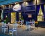 Sale weselne - Restauracja i Cukiernia Smaki Warszawy - SalaDlaCiebie.com - 8