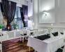 Restauracja i Cukiernia Smaki Warszawy - Zdjęcie 9