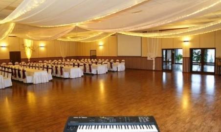 Sale weselne - Hotel Skarpa - 55817452097632683372279.jpeg - SalaDlaCiebie.pl