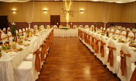 Sale weselne - Hotel Skarpa - 55817455526d53886354083.jpeg - SalaDlaCiebie.pl