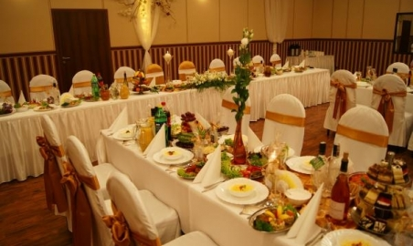 Sale weselne - Hotel Skarpa - 5581745646cdd6078367526.jpeg - SalaDlaCiebie.pl