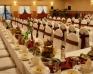 Hotel Skarpa - Zdjęcie 12