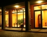 Hotel Skarpa - Zdjęcie 2