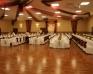 Hotel Skarpa - Zdjęcie 11