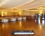 Sale weselne - Hotel Skarpa - SalaDlaCiebie.com - 9