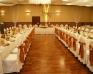 Sale weselne - Hotel Skarpa - SalaDlaCiebie.com - 1