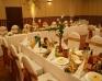 Hotel Skarpa - Zdjęcie 3