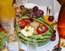Sale weselne - Hotel Skarpa - SalaDlaCiebie.com - 8