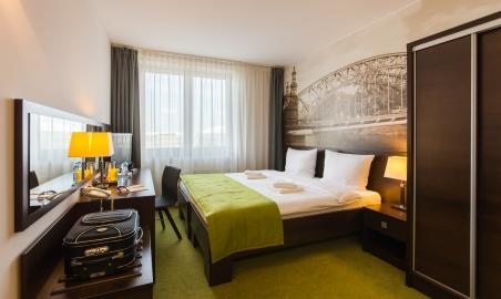 Sale weselne - Terminal Hotel - SalaDlaCiebie.com - 35