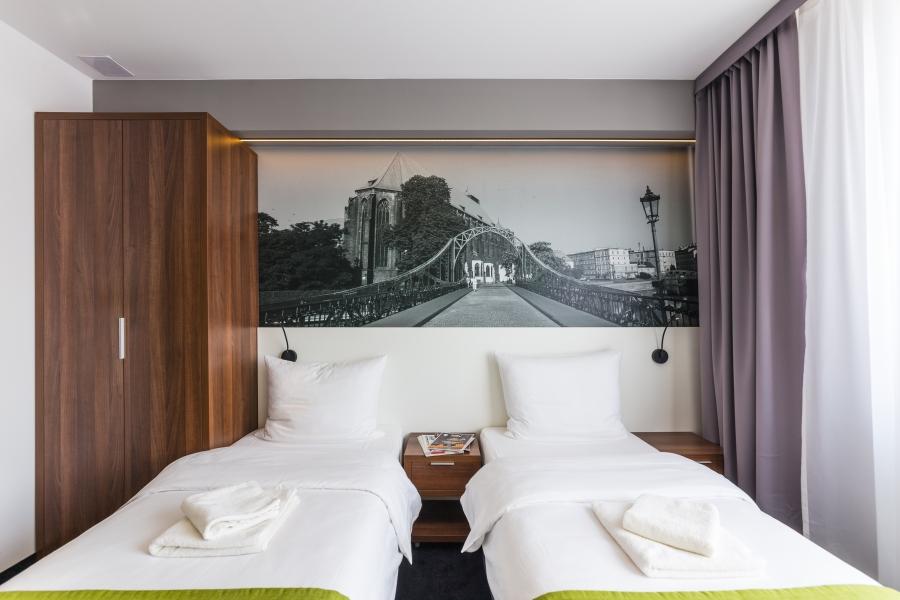 Sale weselne - Terminal Hotel - SalaDlaCiebie.com - 32