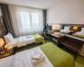 Sale weselne - Terminal Hotel - SalaDlaCiebie.com - 34