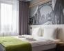 Sale weselne - Terminal Hotel - SalaDlaCiebie.com - 31