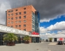 Sale weselne - Terminal Hotel - SalaDlaCiebie.com - 33
