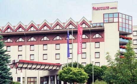 Sale weselne - Hotel Mercure Jelenia Góra - 5587d55c83e5b3408_ho_00_p_1024x768.jpg - SalaDlaCiebie.pl