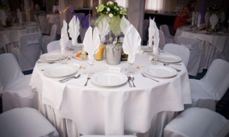 Sale weselne - Hotel 500 - 558aa189bc60fsala_bankietowa.jpg - SalaDlaCiebie.pl