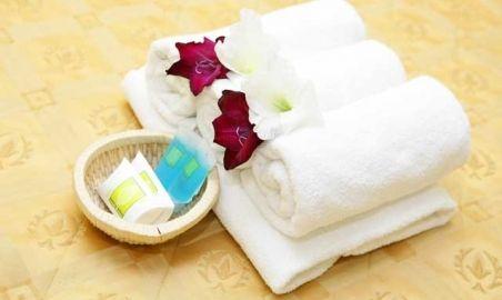 Sale weselne - Hotel 500 - 558aa5979ccb8274u0492.jpg - SalaDlaCiebie.pl