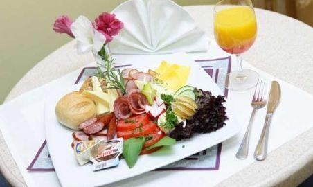Sale weselne - Hotel 500 - 558aa598bd629274u0535.jpg - SalaDlaCiebie.pl