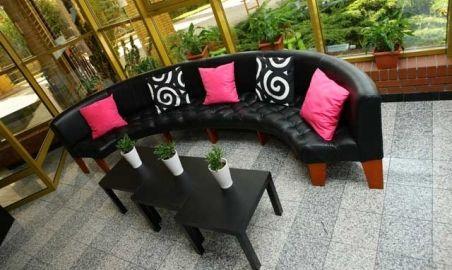 Sale weselne - Hotel 500 - 558aa59bd6e28274u0802.jpg - SalaDlaCiebie.pl