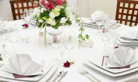 Sale weselne - Hotel 500 - 558aa5a183015500.png - SalaDlaCiebie.pl