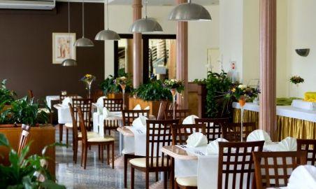 Sale weselne - Hotel 500 - 558bdb776972f9.jpg - SalaDlaCiebie.pl