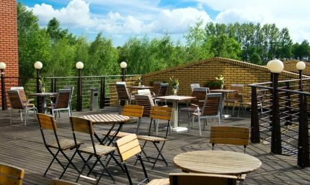 Sale weselne - Hotel 500 - 558bdb7ac2c4917.jpg - SalaDlaCiebie.pl