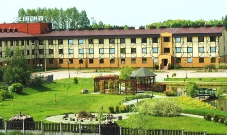 Sale weselne - Hotel 500 - 558bdb88e0dc3hotel_caly.JPG - SalaDlaCiebie.pl