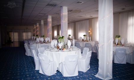 Sale weselne - Hotel 500 - 558bdb8e572f5img_9358edit.jpg - SalaDlaCiebie.pl