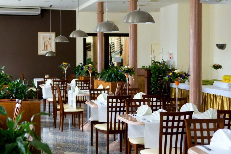Sale weselne - Hotel 500 - SalaDlaCiebie.com - 6