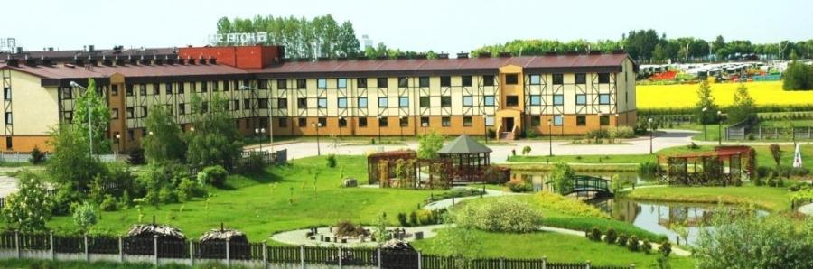 Sale weselne - Hotel 500 - SalaDlaCiebie.com - 10
