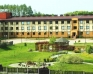 Hotel 500 - Zdjęcie 10