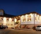 Hotel Wzgórze Toskanii***