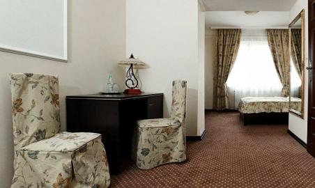 Sale weselne - Hotel Wzgórze Toskanii*** - SalaDlaCiebie.com - 17
