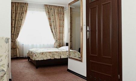 Sale weselne - Hotel Wzgórze Toskanii*** - SalaDlaCiebie.com - 16