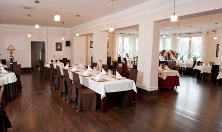 Sale weselne - Hotel Wzgórze Toskanii*** - SalaDlaCiebie.com - 5