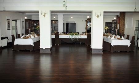 Sale weselne - Hotel Wzgórze Toskanii*** - SalaDlaCiebie.com - 4