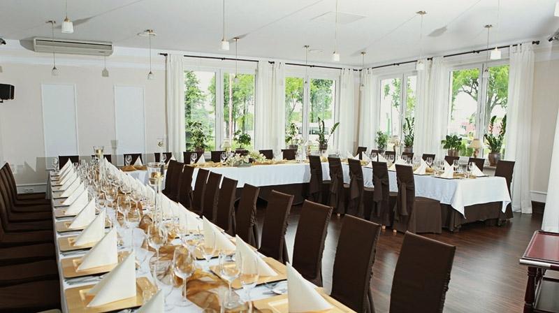 Sale weselne - Hotel Wzgórze Toskanii*** - SalaDlaCiebie.com - 7