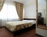 Sale weselne - Hotel Wzgórze Toskanii*** - SalaDlaCiebie.com - 18