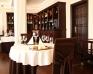 Sale weselne - Hotel Wzgórze Toskanii*** - SalaDlaCiebie.com - 11
