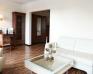 Sale weselne - Hotel Wzgórze Toskanii*** - SalaDlaCiebie.com - 15