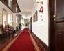 Sale weselne - Hotel Wzgórze Toskanii*** - SalaDlaCiebie.com - 13