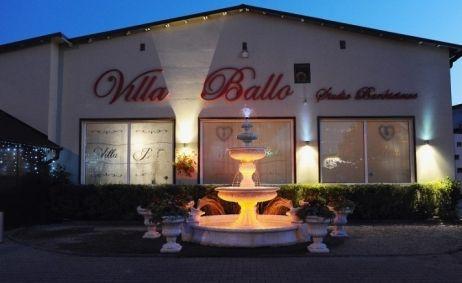 Sale weselne - Villa Ballo - 559133e747881712x500_ratio_width_151.jpg - SalaDlaCiebie.pl