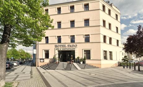 Sale weselne - Hotel Fado - 559254bc0a61d3.png - SalaDlaCiebie.pl