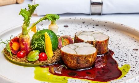 Sale weselne - GRAPE Hotel & Restaurant  - SalaDlaCiebie.com - 9