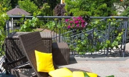 Sale weselne - GRAPE Hotel & Restaurant  - SalaDlaCiebie.com - 19