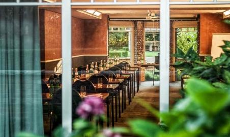 Sale weselne - GRAPE Hotel & Restaurant  - SalaDlaCiebie.com - 16