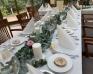 Sale weselne - GRAPE Hotel & Restaurant  - SalaDlaCiebie.com - 14